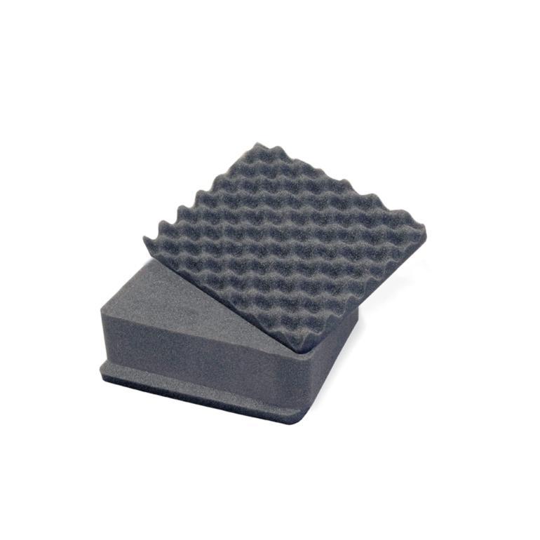 CUBED FOAM KIT FOR HPRC2300
