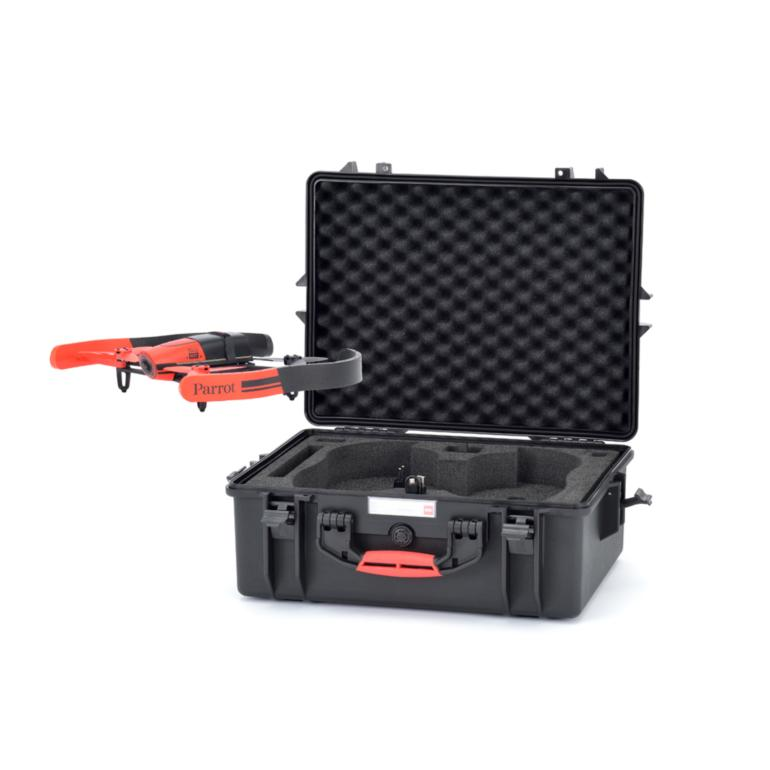 HPRC2600 FOR PARROT BEBOP