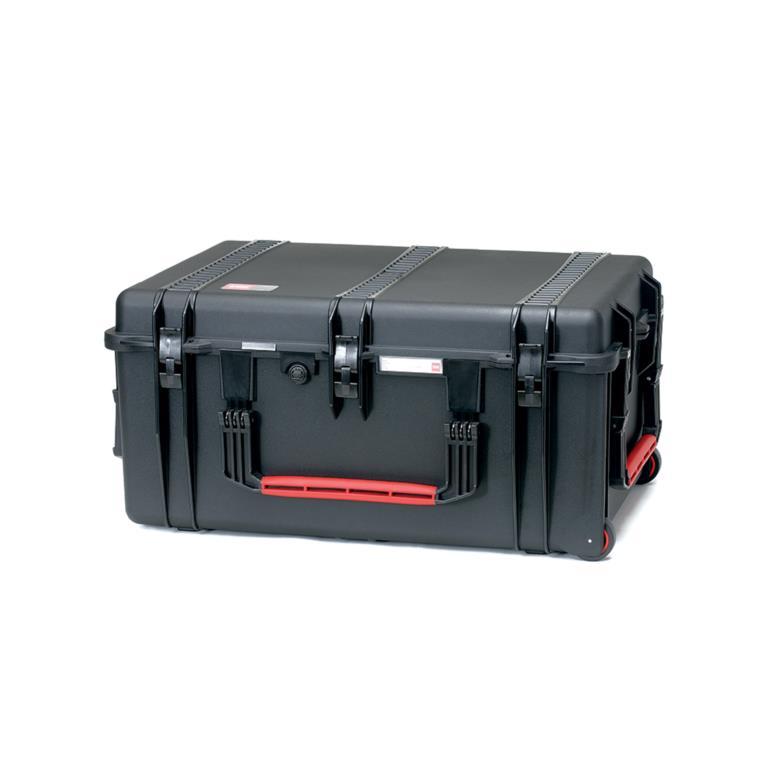 HPRC2780W for DJI Inspire 1 Pro Landing Mode Case