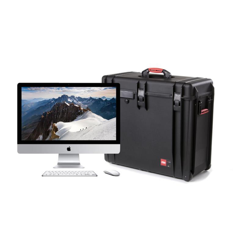 HPRC4800W FOR APPLE iMac 27 or iMac Pro