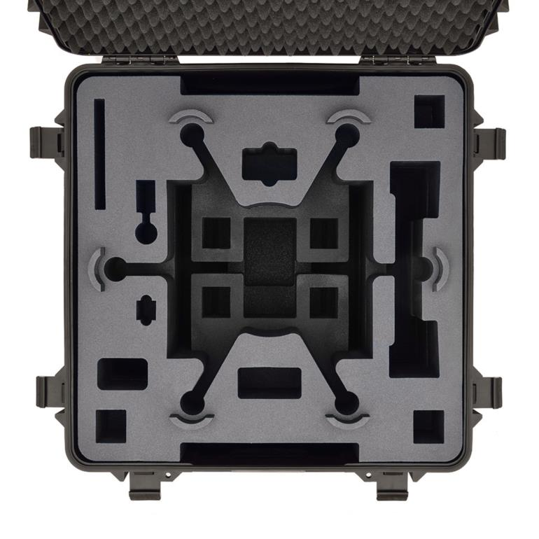 HPRC4600W For Typhoon H