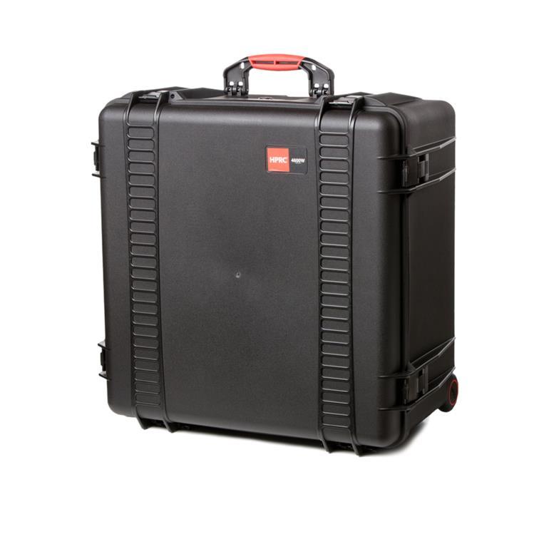 HPRC4600W FOR DJI MATRICE 100