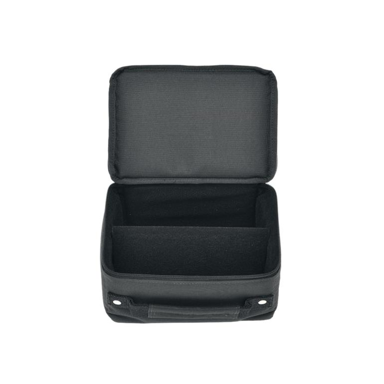 BAG AND DIVIDERS KIT FOR HPRC2250