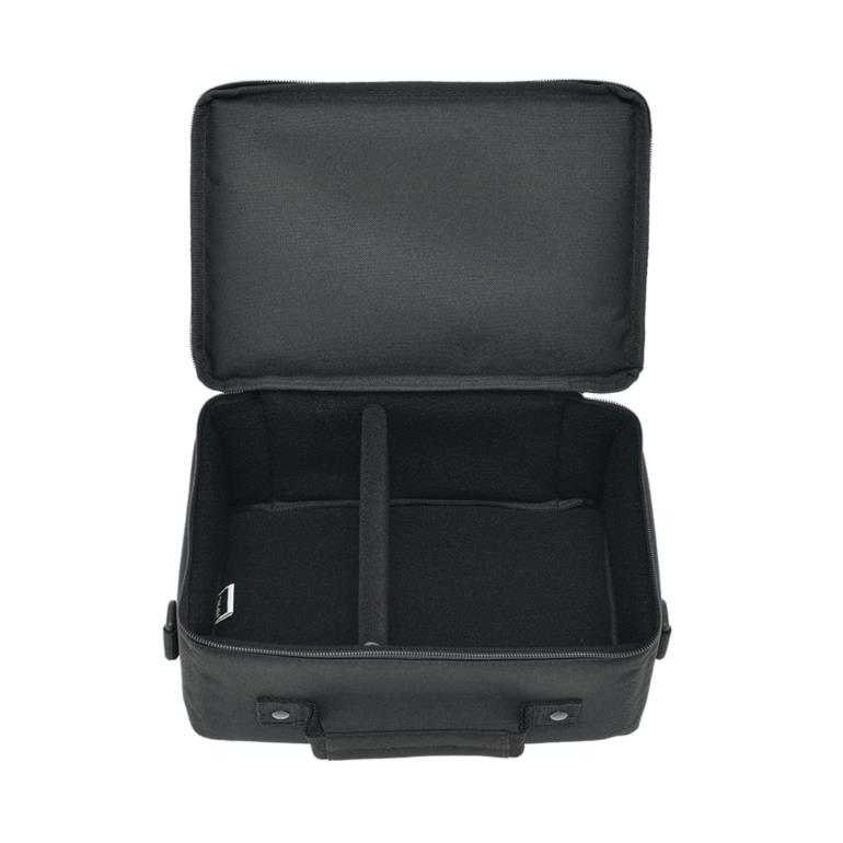 BAG AND DIVIDERS KIT FOR HPRC2300