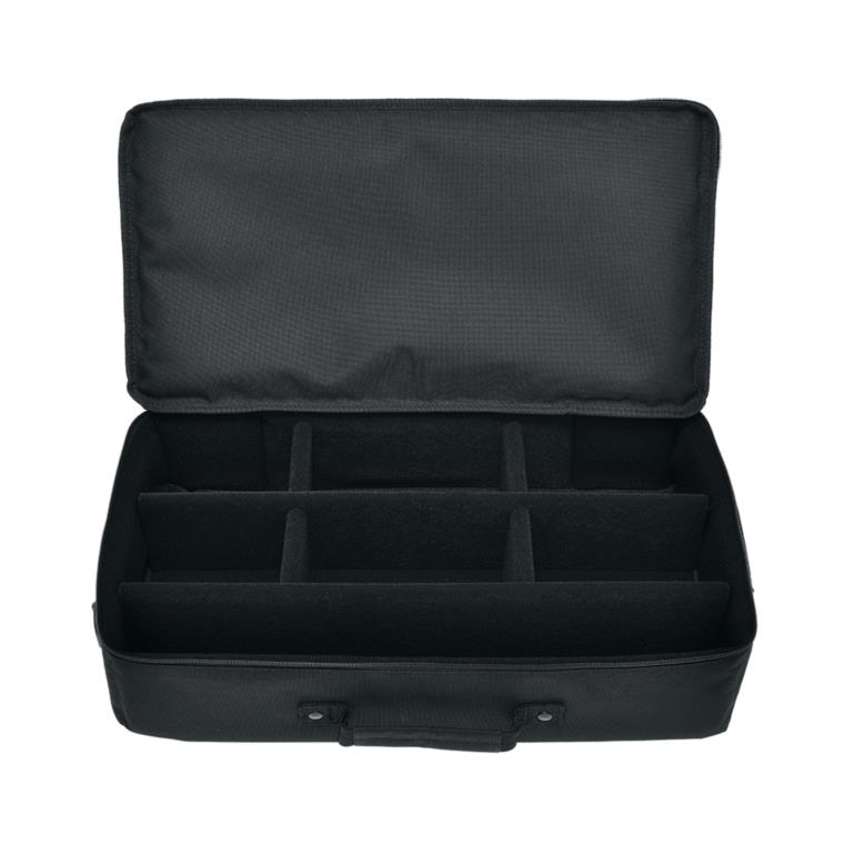 BAG AND DIVIDERS KIT FOR HPRC2550W