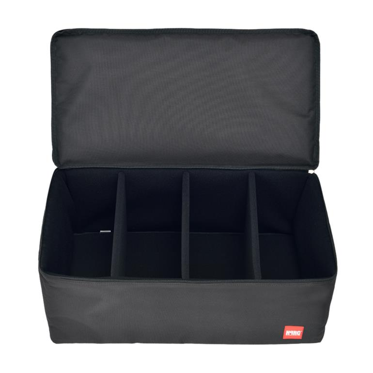 BAG AND DIVIDERS KIT FOR HPRC4300