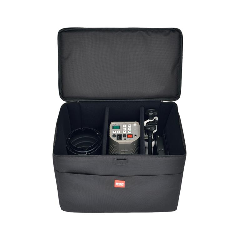 BAG AND DIVIDERS KIT FOR HPRC4700W