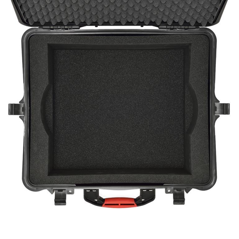 HPRC2710 FOR BLACKMAGIC DESIGN ATEM 1 M/E ADVANCED PANEL