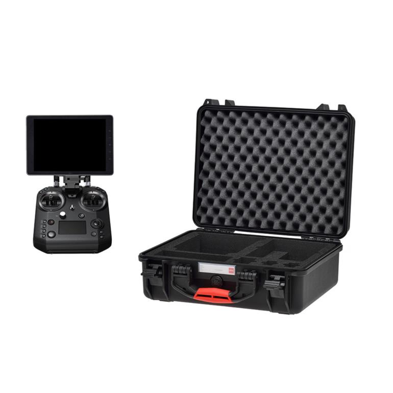 HPRC2460 for DJI CENDENCE Remote Controller and CrystalSky