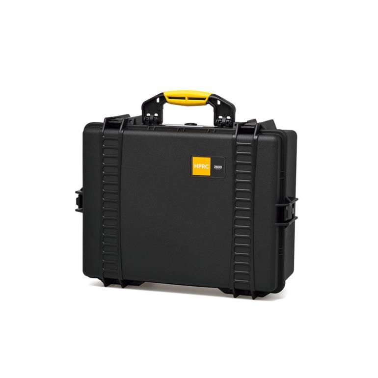 HPRC2600 PER CANON EOS C200
