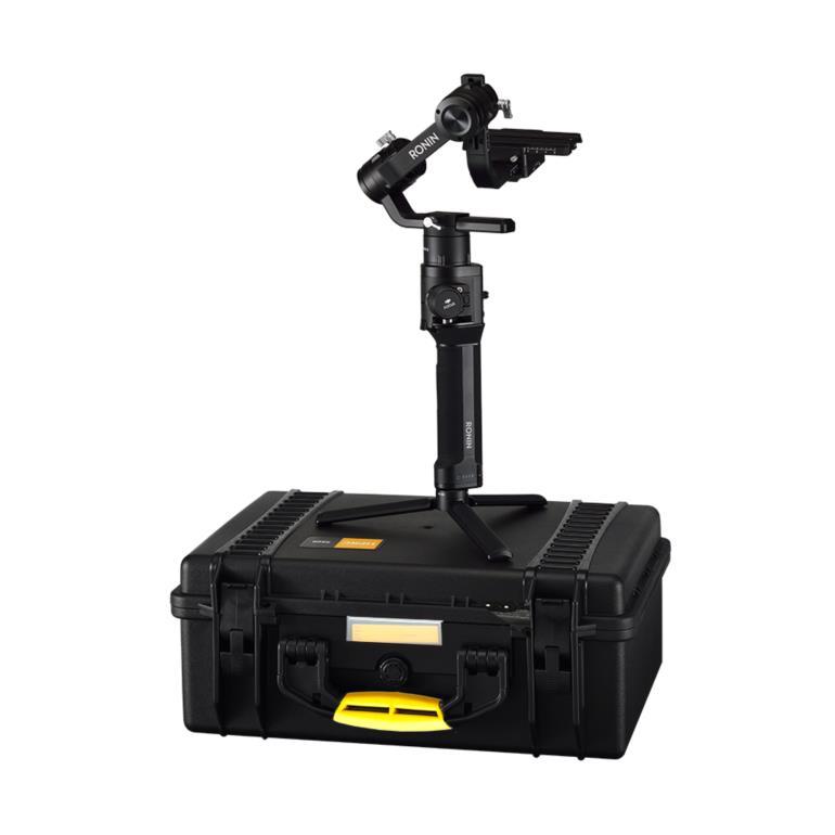 HPRC2500 FOR DJI RONIN S