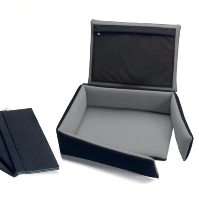 SOFT DECK AND DIVIDERS KIT FOR HPRC2780W
