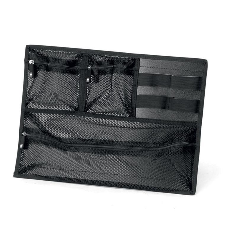 ORGANIZER KIT FOR HPRC2400