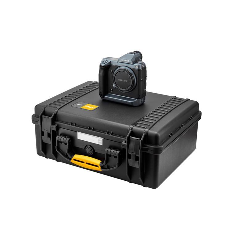 HPRC2500 für Fujifilm GFX100