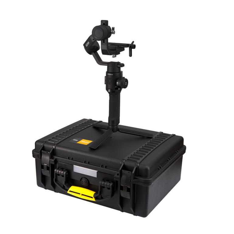 HPRC2500 FOR DJI RONIN SC