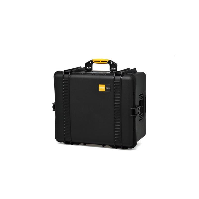 HPRC2730W pour Sony FS7