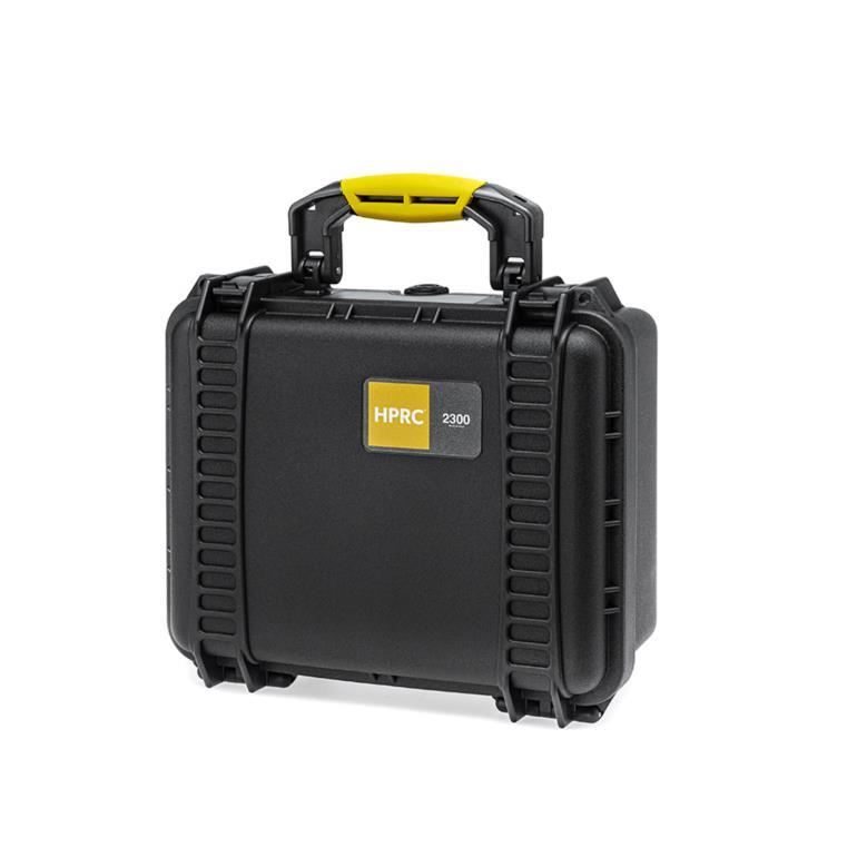 HPRC2300 FÜR DJI MAVIC MINI FLY MORE COMBO