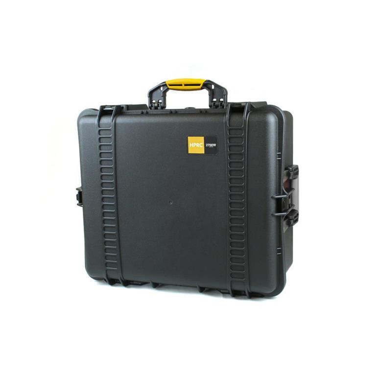 HPRC2700W für Sony PXW-FX9