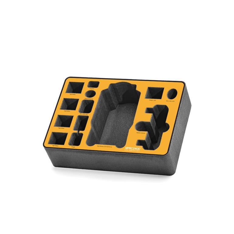 FOAM KIT FOR AUTEL EVO II  6K / 8K  ON HPRC2400