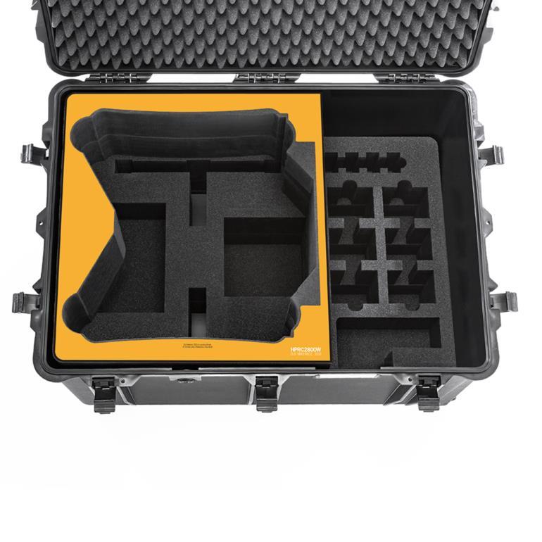 HPRC2800W PER DJI MATRICE 300 RTK