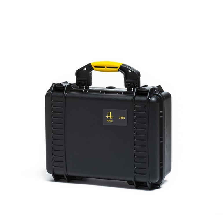 HPRC2400 FÜR AUTEL EVO II 6K / 8K -  zweite Release*