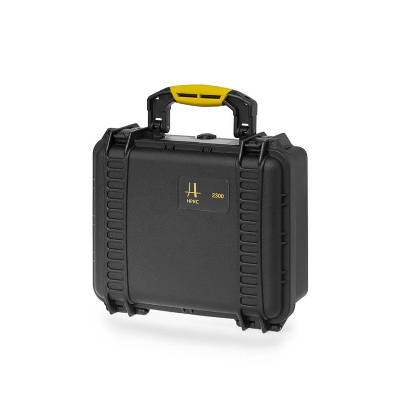 HPRC2300 for DJI Smart Controller Enterprise