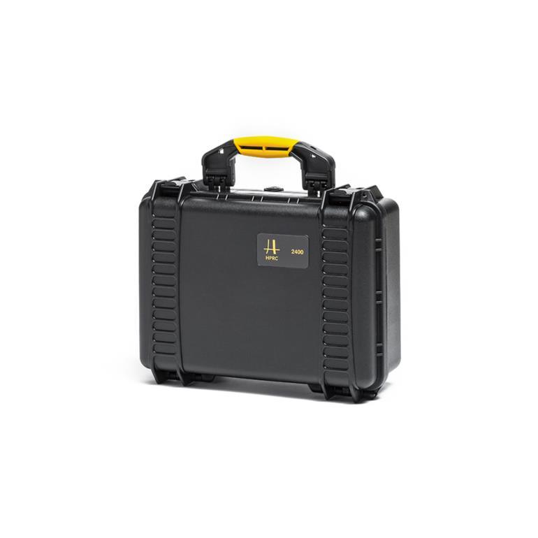 HPRC2400 FOR BLACKMAGIC POCKET CINEMA CAMERA 6K PRO