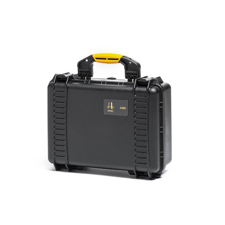 HPRC2400 COMBO FOR BLACKMAGIC POCKET CINEMA CAMERA 6K OR 4K + METABONES