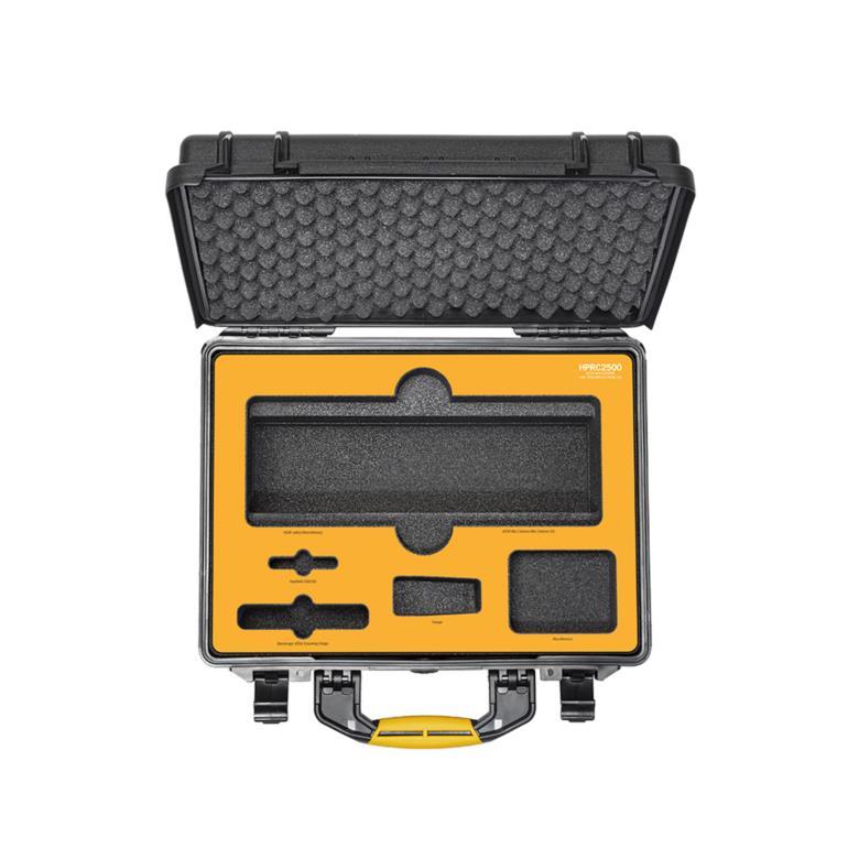 HPRC2500 for ATEM Mini Extreme or Atem Mini Extreme ISO