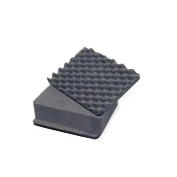 CUBED FOAM KIT FOR HPRC2200