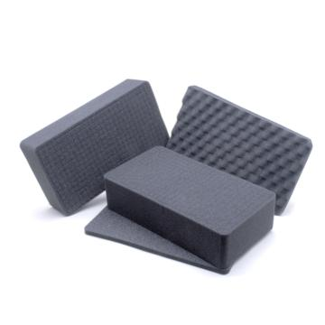 CUBED FOAM KIT FOR HPRC4100
