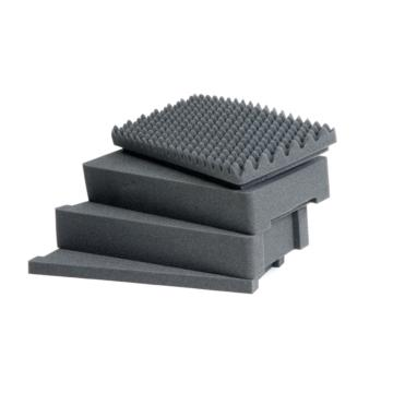 CUBED FOAM KIT FOR HPRC4300