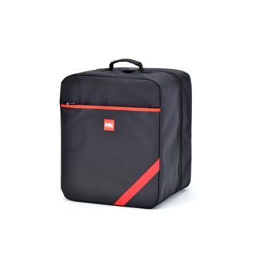 SOFT BAG FOR PARROT BEBOP + SKYCONTROLLER