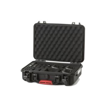 HPRC2350 FOR 3 GOPROS + ACCESSORIES