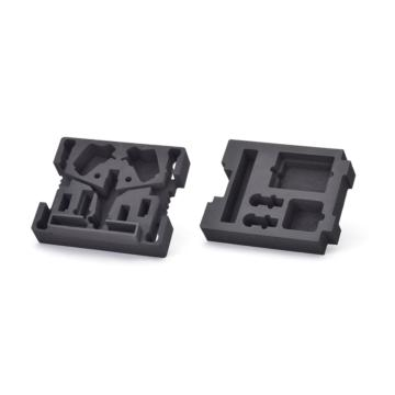 Spare Foam Kit for Case INS2730W