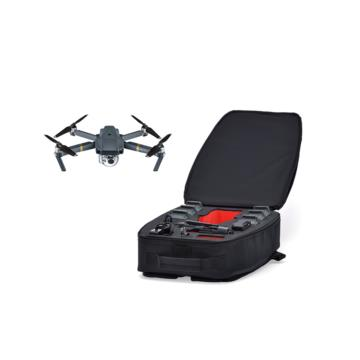 SOFT BAG FOR DJI Mavic Pro Fly More Combo
