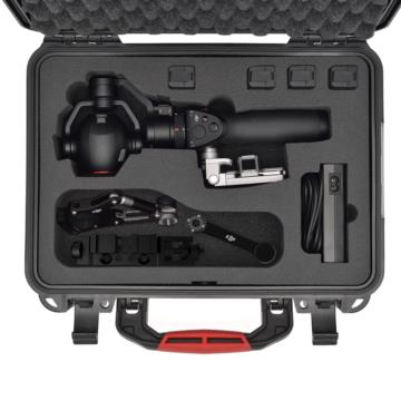 HPRC2350 for DJI Osmo or Osmo +