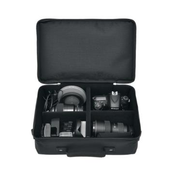 BAG AND DIVIDERS KIT FOR HPRC2400