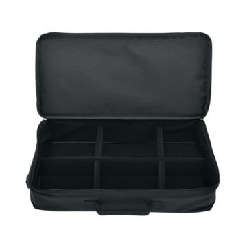 BAG AND DIVIDERS KIT FOR HPRC2530