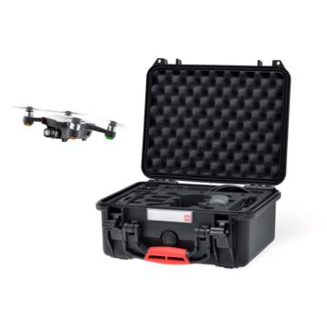 HPRC2300 PER DJI SPARK FLY MORE COMBO