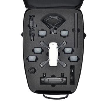 SOFT BAG FOR DJI SPARK FLY MORE COMBO