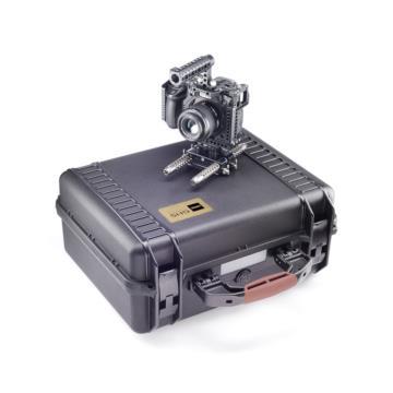 HPRC2460 pour Panasonic Lumix GH5