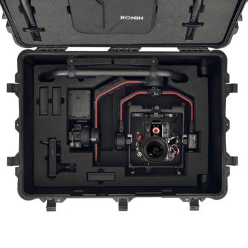 HPRC2780W FOR DJI RONIN 2