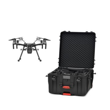 HPRC4600W FOR DJI MATRICE 200 OR 210 RTK