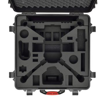 HPRC4600W FOR DJI MATRICE 200 OR 210 RTK