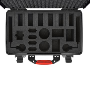 HPRC2550W BATTERY CASE FOR DJI MATRICE 200 OR 210