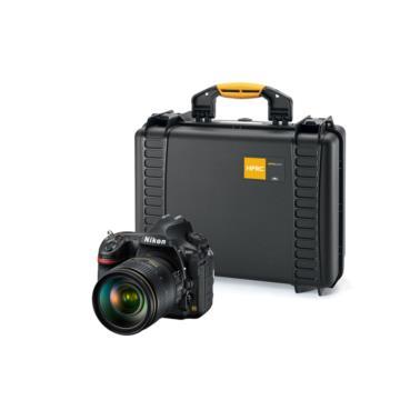 HPRC2460 FOR NIKON D850