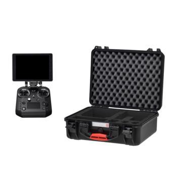 HPRC2460 für DJI Cendence Remote Controller und CrystalSky