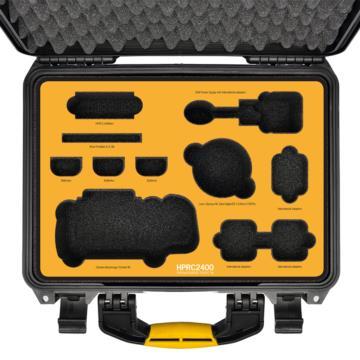 HPRC2400 for BLACKMAGIC POCKET 4K