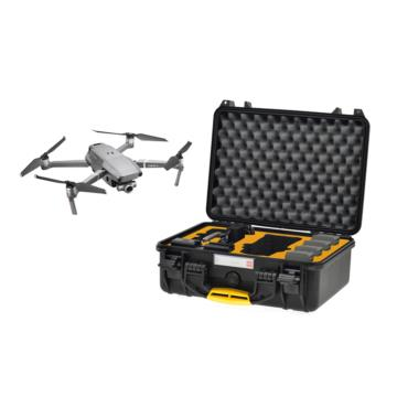 HPRC2400 for Mavic 2 Pro/Zoom